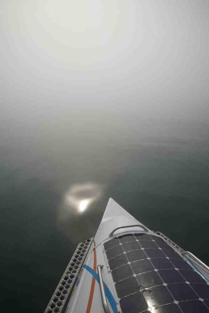 fog small